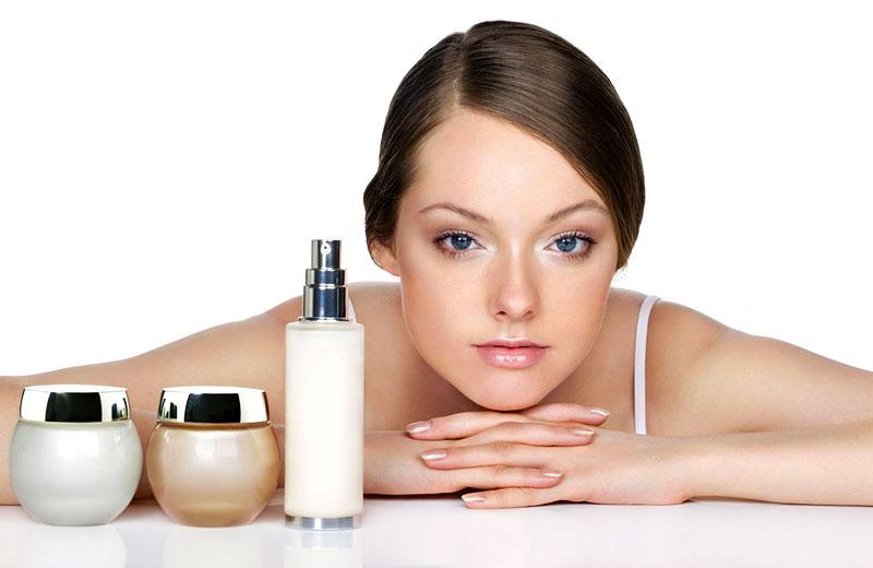 Вопрос: Чем отличается профессиональная косметика по уходу за кожей от аптечной и масс-маркета? - Врач-косметолог Частный кабинет г. Рошаль, Шатура