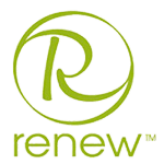 Renew (Израиль) Профессиональная косметика для лица и тела.